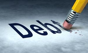 Nhiệm vụ, giải pháp thực hiện Kế hoạch tài chính quốc gia và vay, trả nợ công giai đoạn 2021-2025