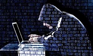 Nhiều trò lừa đảo trên mạng thời dịch bệnh
