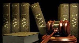 [Infographics] Chương trình xây dựng luật, pháp lệnh năm 2022, điều chỉnh Chương trình xây dựng luật, pháp lệnh năm 2021