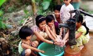 Tổ chức Tuần lễ Quốc gia Nước sạch và vệ sinh môi trường trong bối cảnh dịch bệnh Covid