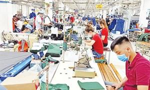 Tháo gỡ ách tắc trong sản xuất kinh doanh, giữ sinh kế cho người dân