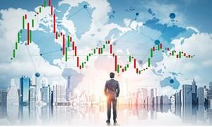 Xác định tư cách nhà đầu tư chứng khoán chuyên nghiệp