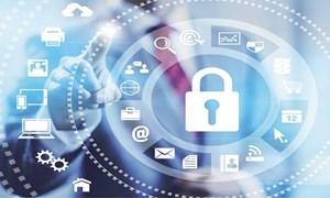 Hướng dẫn bảo đảm an toàn thông tin trong đại dịch