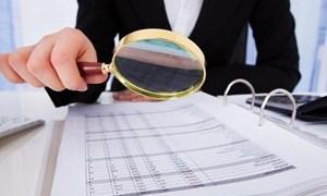 Một thành viên Hội đồng quản trị bị phạt 20 triệu đồng vì báo cáo không đúng thời hạn