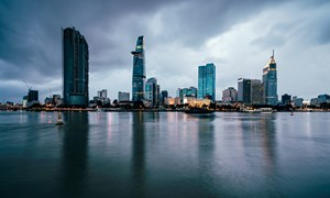 Việt Nam: Thành tựu kinh tế thầm lặng của châu Á