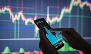 Nhà đầu tư bị phạt 70 triệu đồng vì giao dịch cổ phiếu VIB không báo cáo