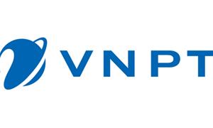 VNPT sẽ thoái vốn tại CTCP Phát triển Công trình Viễn thông