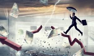 Thị trường tài chính - tiền tệ sẽ bị ảnh hưởng từ diễn biến căng thẳng Mỹ - Trung?