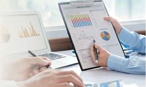 Báo cáo tài chính của tổ chức phát hành khi IPO phải đáp ứng điều kiện gì?