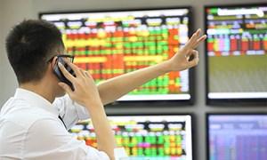 Bức tranh cổ phiếu ngân hàng những tháng cuối năm 2021