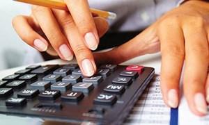 Bất chấp ảnh hưởng từ Covid-19, 96,8% cổ phần được chào bán thành công trong tháng 8