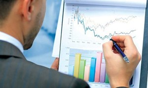 Giá trị vốn hóa thị trường UPCoM đạt mốc hơn 1 triệu tỷ đồng