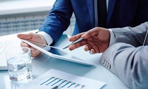 Hướng dẫn kinh phí đối với hoạt động hỗ trợ pháp lý cho doanh nghiệp nhỏ và vừa?