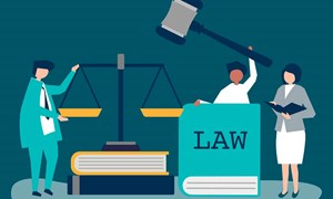 Mức phạt nào cho hành vi vi phạm quy định về thành lập quỹ thành viên?