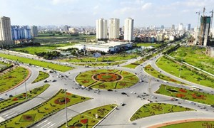 5 thủ tục hành chính mới, sửa đổi, bổ sung, thay thế trong lĩnh vực đất đai