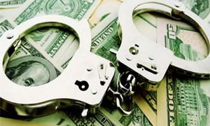 Xử phạt nặng công ty chứng khoán, công ty quản lý quỹ nếu vi phạm quy định phòng, chống rửa tiền