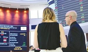 Quy định đáng lưu ý về hoạt động đầu tư chứng khoán của nhà đầu tư nước ngoài