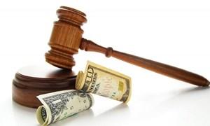 Xử phạt nghiêm các hành vi vi phạm trên thị trường chứng khoán