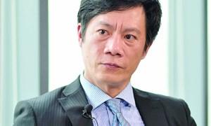 TS. Lê Duy Bình - Chuyên gia Kinh tế, Giám đốc Economica Việt Nam