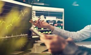 Đã có trên 34.800 nhà đầu tư ngoại được cấp mã số giao dịch chứng khoán
