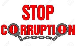 Hoàn thiện khung pháp lý thu hồi tài sản tham nhũng