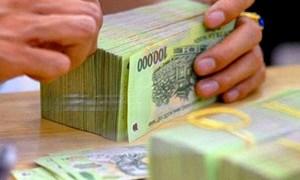 Tháo gỡ vướng mắc về thủ tục cho vay lại nhằm đẩy nhanh giải ngân vốn đầu tư công