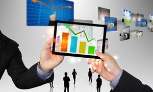 Tăng cường năng lực hoạt động tiêu chuẩn hóa và đánh giá sự phù hợp trong bối cảnh hội nhập kinh tế