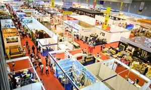 Đẩy mạnh thông tin, truyền thông, hỗ trợ doanh nghiệp nâng cao năng suất và chất lượng sản phẩm, hàng hóa