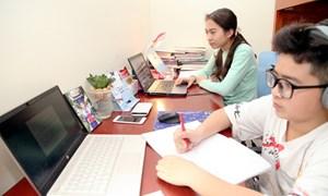 Xây dựng, trình cấp có thẩm quyền gói tín dụng hỗ trợ học sinh, sinh viên