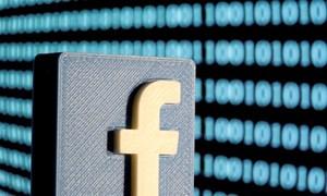 Facebook đã chi hơn 13 tỷ USD cho an toàn, bảo mật kể từ năm 2016