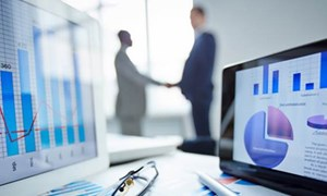 Trường hợp nhà đầu tư ngoại không được cấp và được cấp nhiều mã số giao dịch chứng khoán?