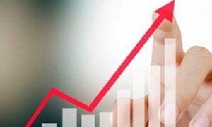 GDP quý III tăng 2,12% so với cùng kỳ năm 2019