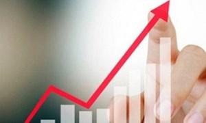 [Infographics] Bức tranh kinh tế Việt Nam 9 tháng năm 2021