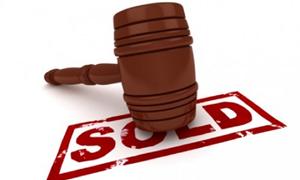 100% cổ phần chào bán thành công qua HNX trong tháng 9/2020