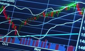 9 tháng, tổng giá trị giao dịch trên HOSE tăng 290,69%