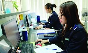 Bảo đảm yêu cầu kiểm tra, giám sát hải quan gắn với hỗ trợ doanh nghiệp