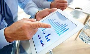 Hạn chế nàođối với việc sử dụng vốn và tài sản của quỹ đại chúng kể từ ngày 1/1/2021?