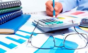 Sẽ rà soát quy định về quản lý và sử dụng nguồn thu phí thẩm tra, phê duyệt quyết toán