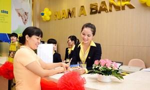 Sẽ có thêm một ngân hàng cổ phần giao dịch trên UPCoM