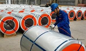Tháng 11/2021, Tôn Đông Á dự kiến sẽ IPO sau 5 năm lỡ hẹn