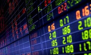 8 triệu cổ phiếu BNA chính thức dịch trên thị trường niêm yết HNX