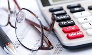 Nên giảm, bỏ phí, thuế áp dụng trên cùng một loại tài nguyên khai thác sử dụng?