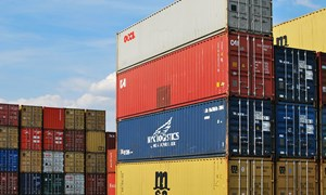 Nâng cao năng lực phòng vệ thương mại