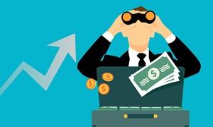 Đầu tư chứng khoán: Công thức nào cho cắt lỗ, thoát hàng?