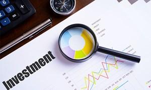 Quy định đối với hoạt động huy động vốn để thành lập quỹ đại chúng từ năm 2021