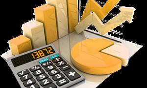 09 tháng đầu năm 2020, thoái vốn nhà nước tại doanh nghiệp được 899 tỷ đồng