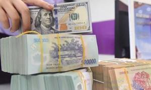 Bảo đảm nguồn lực tài chính để hỗ trợ phục hồi kinh tế