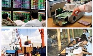 Quản lý chặt chẽ, tiết kiệm việc sử dụng ngân sách nhà nước và tài sản công