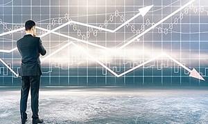 Triển vọng thị trường chứng khoán quý IV: Thiết lập vùng đỉnh mới