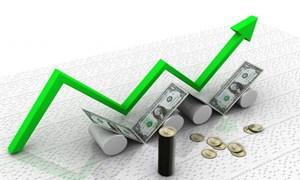 Không nên bận tâm chuyện tăng, giảm của VN-Index, hãy quan tâm đến dòng tiền